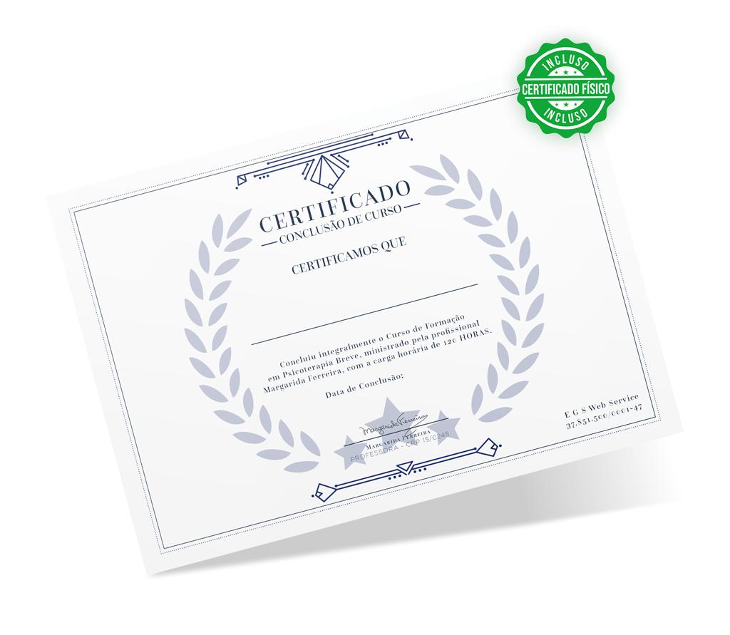 certificado-site