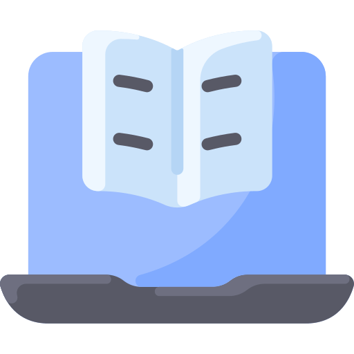 online-library